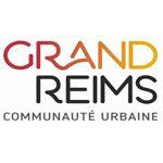 Grand Reims